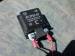 Где находится реле генератора – Как проверить реле регулятора генератора. Своими руками, при помощи мультиметра. Очень просто